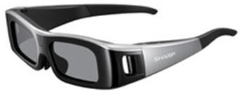 Produktfoto Sharp AN3DG10