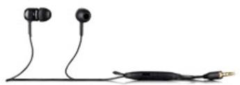 Produktfoto Sony Ericsson MH710