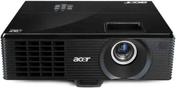 Produktfoto Acer X1230PS