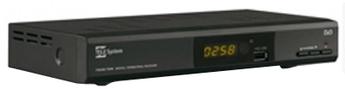 Produktfoto Telesystem TS 6291 Zapper