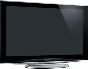 Produktfoto Panasonic TX-P42V10E