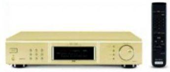sony st d 777es dab dab tuner radio tests erfahrungen. Black Bedroom Furniture Sets. Home Design Ideas