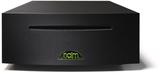 Produktfoto Naim Audio Unitiserve-SSD