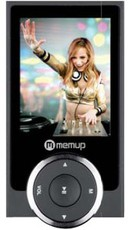 Produktfoto Memup M24 HD