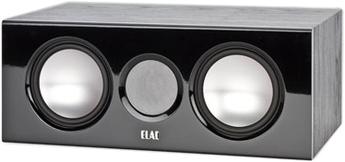 Produktfoto Elac CC 61.2