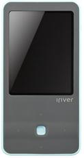Produktfoto iriver E300