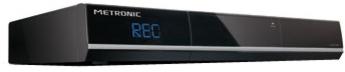 Produktfoto Metronic HDVR1