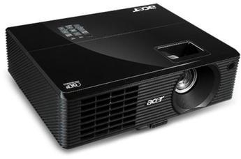 Produktfoto Acer X1213