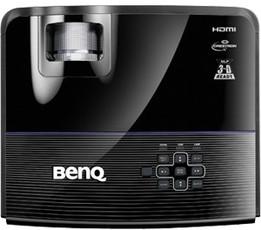 Produktfoto Benq MX761