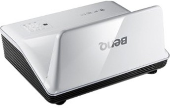 Produktfoto Benq MX880UST