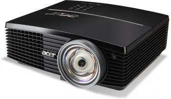 Produktfoto Acer S5201M