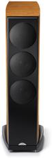 Produktfoto Naim Audio Ovator S400
