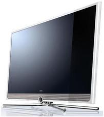 Produktfoto Loewe Connect 32 LED