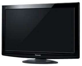 Produktfoto Panasonic TX-L32C2E