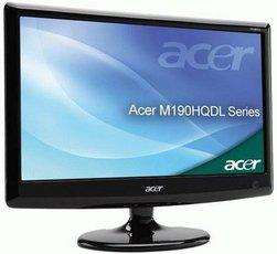 Produktfoto Acer M230HML