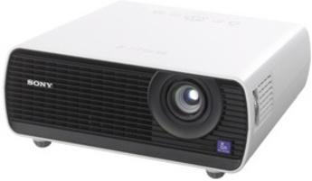 Produktfoto Sony VPL-EX100
