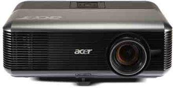 Produktfoto Acer P5281