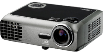 Produktfoto Optoma EX330E