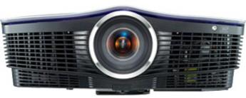 Produktfoto LG BX403B