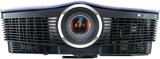 Produktfoto LG BX503B