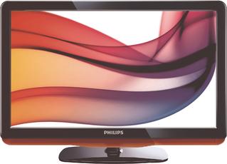 Produktfoto Philips 26HFL3232D