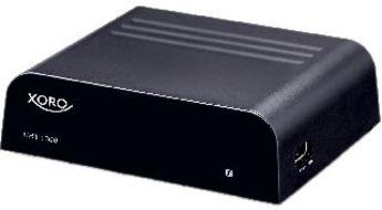Produktfoto Xoro HRT 1300
