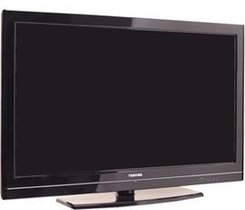 Produktfoto Toshiba 40BV700