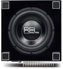 Produktfoto REL T5