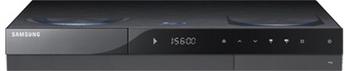 Produktfoto Samsung BD-C8500S