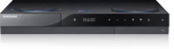 Produktfoto Samsung BD-C8200S