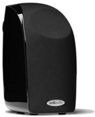 Produktfoto Polk Audio TL1