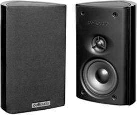 Produktfoto Polk Audio RM 7