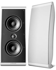 Produktfoto Polk Audio OWM5