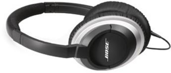 Produktfoto Bose AE2