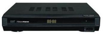 Produktfoto Micro M 80 HD