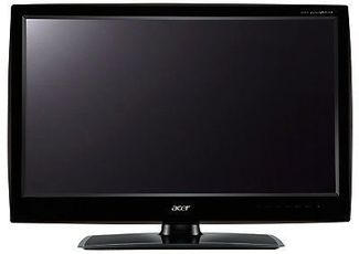 Produktfoto Acer AT2758