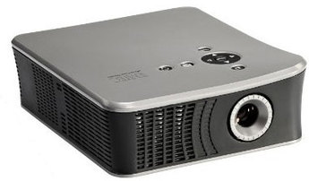 Produktfoto Emtec Movie CUBE Theater T750