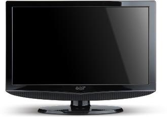 Produktfoto Acer AT1916DF