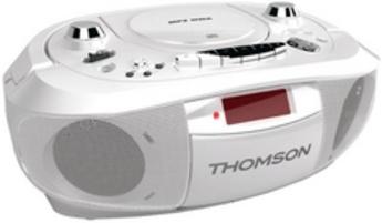 Produktfoto Thomson RK300CDU