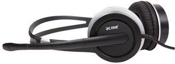 Produktfoto Acme HM03
