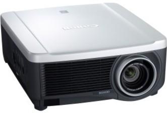 Produktfoto Canon XEED WUX4000
