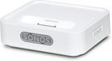 Produktfoto Sonos WD100