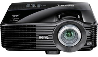 Produktfoto Benq MX760