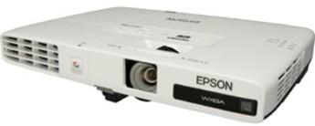 Produktfoto Epson EB-1775W