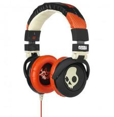 Produktfoto Skullcandy G.I. WITH MIC