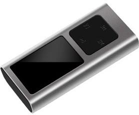 Produktfoto Sweex VENI MP320