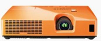 Produktfoto Hitachi ED-X50