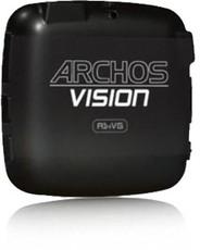Produktfoto Archos Vision A 14 VG