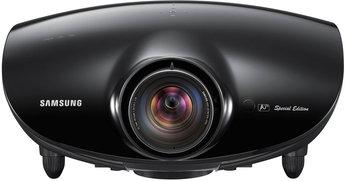 Produktfoto Samsung SP-A900BX