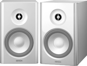 Produktfoto Denon SC-N7